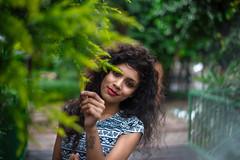 DSC_5938 (Prianko Biswas Photography) Tags: photooftheday photography photoshoot coinaphoto portraitphotography portraitfashion portraitsociety portraitmoods portraitig nikonasia