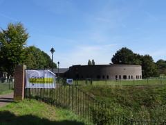 Fort Orthen (Leo Koolhoven) Tags: 2019 nederland netherlands shertogenbosch denbosch openmonumentendag fortorthen fort orthen