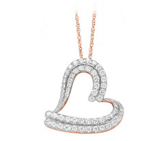Discover The New Era Of Jewelry Designing (regaljh) Tags: custom made jewelry houston designers best in top shops for gold