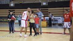 _DSC8582 (Rodo López. Fotero... instantes en un clic) Tags: baloncesto baloncestobembibre basketball bembibrearena bembibre memorial