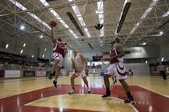 _DSC8567 (Rodo López. Fotero... instantes en un clic) Tags: baloncesto baloncestobembibre basketball bembibrearena bembibre memorial