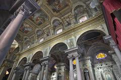 DSC00281.jpg (fabercula) Tags: churches holidays chiese trips indoors architetturaurbana interni urbanarchitecture mare gite vacanze sea