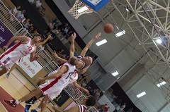 _DSC8539 (Rodo López. Fotero... instantes en un clic) Tags: baloncesto baloncestobembibre basketball bembibrearena bembibre memorial