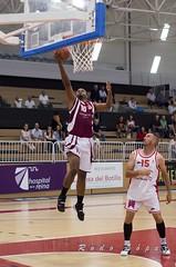 _DSC8525 (Rodo López. Fotero... instantes en un clic) Tags: baloncesto baloncestobembibre basketball bembibrearena bembibre memorial