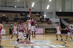 _DSC8512 (Rodo López. Fotero... instantes en un clic) Tags: baloncesto baloncestobembibre basketball bembibrearena bembibre memorial