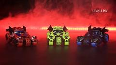Children's toy car Hong Kong (likeuhongkong) Tags: childrens toy car hong kong