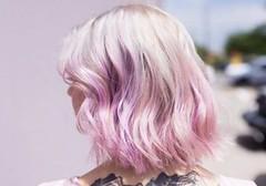 Comment Enlever Des Cheveux Roses (votrecoiffure) Tags: 2017 2018 cheveux coiffures haircolor hairproducts hairtrends votrecoiffure