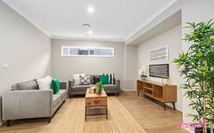 16 Sheumack Street, Marsden Park NSW