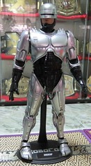 IMG_20190917_195655 (imranbecks) Tags: hot toys robocop mms202d04 mms202 mms movie masterpiece diecast peter weller alex murphy 16 scale collectible figure orion pictures mgm metrogoldwynmayer studio 1987 future law enforcement