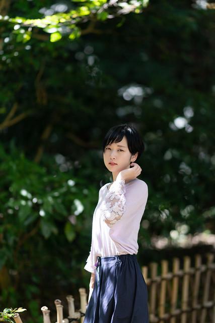 natsunohi 35