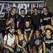 Zomb'in The Dark - Cap'Découverte 2019