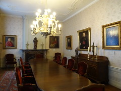 Bisschopshuis (Leo Koolhoven) Tags: 2019 nederland netherlands shertogenbosch denbosch bisschopshuis openmonumentendag