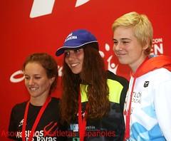 Triatlón de Pedrezuela dutricup liga clubs madrid team clavería 21