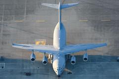 USAF C-17A 00-0184 (Josh Kaiser) Tags: 000184 c17 c17a mcchord usaf