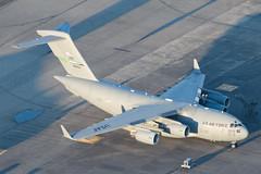 USAF C-17A 98-0052 (Josh Kaiser) Tags: 980052 c17 c17a spiritofmcchord usaf