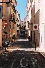 Untitled (Chang Tai Jyun) Tags: city colors europe fuji fujifilm porto portugal street streetphotography xt20 lisbon lisboa streetphoto streets