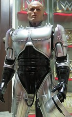 IMG_20190917_195751 (imranbecks) Tags: hot toys robocop mms202d04 mms202 mms movie masterpiece diecast peter weller alex murphy 16 scale collectible figure orion pictures mgm metrogoldwynmayer studio 1987 future law enforcement