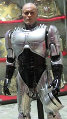 IMG_20190917_200044 (imranbecks) Tags: hot toys robocop mms202d04 mms202 mms movie masterpiece diecast peter weller alex murphy 16 scale collectible figure orion pictures mgm metrogoldwynmayer studio 1987 future law enforcement