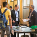 II International Conference on Simulation for Additive Manufacturing - Sim-AM 2019