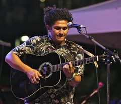 0B6A1167 (Bill Jacomet) Tags: unplugged houston htx discovery green downtown park concert tx texas 2019 outdoor outside music venue live