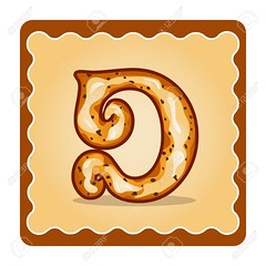 Letter  d candies (jcabanillasf2) Tags: symbol abc cookie bakery kid sign alphabet gingerbread food pastry baking dessert letter sweet element font background design type isolated vector set illustration tasty chocolate candy cake holiday christmas traditional colorful cream baked glossy сhristmas cartoon biscuit ornament funny school gift children card icon logo lollipop game games d