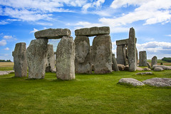 DSC_3463 Stonehege (änder grethen) Tags: stonehenge amesbury prehistoric monument prehistoricmonument wiltshire