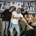 Zomb'in The Dark - Cap'Découverte 2019
