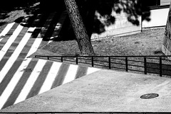 Parking (misaato) Tags: albnegru art architecture award abstract architecte abstraction abstrait topographics tumblr town grey urbain lumière rue parking occitanie noiretblanc monochrome world contraste noir photo photographie photography perspectives photographer paysage photographe shot shadows street flickr flickrose flickriver france fineart gris géométrique géométrie hiveminer herault whiteandblack white nikon nikonflickraward lignes linescurves light lines languedoc landscape misaatophotography misaato misaatocom montpellier blackandwhite blackartwhite bw best blancetnoir bn black bandw blanconegra brillant nb new nationalgéographic