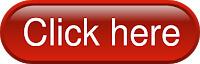 NRI TIMES JOBS TODAY AUSTRALIA CANADA AMERICA (gmumbai.1) Tags: nri times jobs today australia canada america httpwwwgulfagentmumbaiin201909nritimesjobstodayaustraliacanadahtmlaustralia todaydubai todayoman todayqatar todayfree visa todayeurope todaysingapore todayclick link 👇👇👇https1bpblogspotcomngmg2xqpsroxydwu0cw8xiaaaaaaaaav4hlykrummn64fwd74kuvudajo0irdee4xgclcbgasyhqs200clickherebuttonredhipng september 17 2019 0811pm