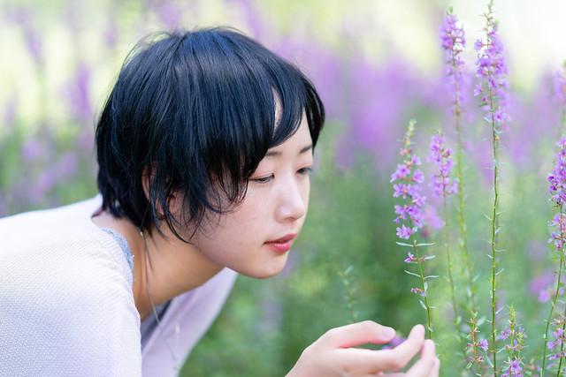 natsunohi 06