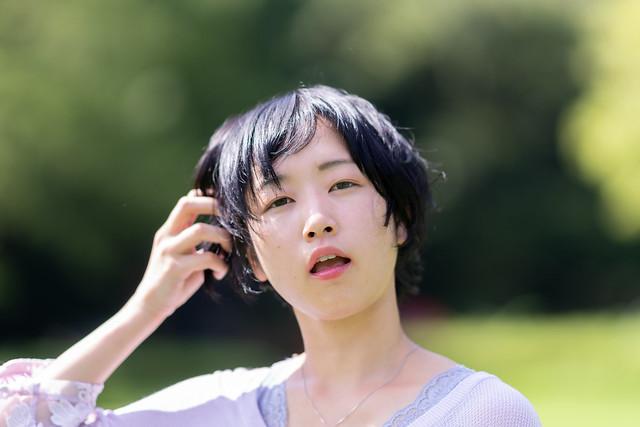 natsunohi 05