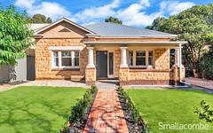 18 Smith-Dorrien Street, Netherby SA