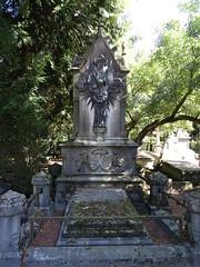 Begraafplaats Orthen (Leo Koolhoven) Tags: 2019 nederland netherlands shertogenbosch denbosch orthen openmonumentendag begraafplaatsorthen begraafplaats