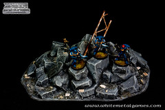 Cathedral Board Hill-13 (whitemetalgames.com) Tags: whitemetalgames terrain scenery custommade battlescape battlefield wargaming hills modular gaming rocky train railroad wmg white metal games painting painted paint commission commissions service services svc raleigh knightdale northcarolina north carolina nc hobby hobbyist hobbies mini miniature minis miniatures tabletop rpg roleplayinggame rng warmongers wargamer warmonger wargamers tabletopwargaming tabletoprpg cathedral hill