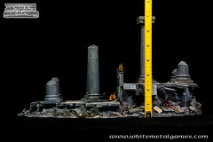 Cathedral Board Hill-07 (whitemetalgames.com) Tags: whitemetalgames terrain scenery custommade battlescape battlefield wargaming hills modular gaming rocky train railroad wmg white metal games painting painted paint commission commissions service services svc raleigh knightdale northcarolina north carolina nc hobby hobbyist hobbies mini miniature minis miniatures tabletop rpg roleplayinggame rng warmongers wargamer warmonger wargamers tabletopwargaming tabletoprpg cathedral hill