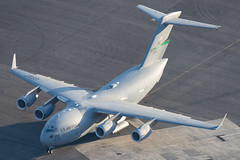 USAF C-17A 02-1109 (Josh Kaiser) Tags: 021109 c17 c17a mcchord usaf