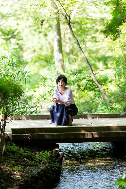 natsunohi 08