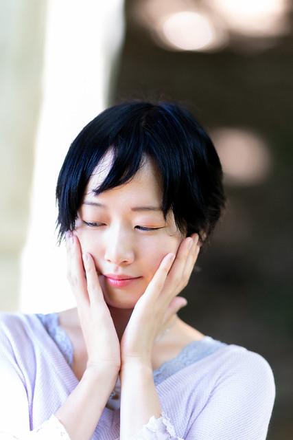 natsunohi 07
