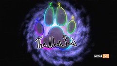 THE NEON PAW – CLUB (Media-SL) Tags: the neon paw – club secondlife slblogging secondlifeblog slblog slphotography slblogger slavatar slfashion secondlifeavatar fashion fashionblog fashionblogging fashionista sexy slevent secondlifeevent slevents virtual virtualavatar amias vision lingerie