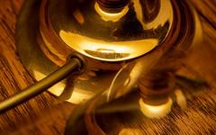 Lamp Base (Mandy Willard) Tags: 365 1609 2019th45 lamp omni