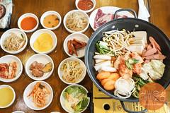 DSC02433 (trendygourmet) Tags: ssamdak korean bbq buffet