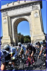 Tour of Romania, September 2019 (3) (Ioan BACIVAROV Photography) Tags: tourofromania littleloop cycling cyclist competition romania bucharest september 2019 sport sportman sportmen race ucieuropetour