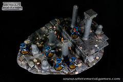 Cathedral Board Hill-04 (whitemetalgames.com) Tags: whitemetalgames terrain scenery custommade battlescape battlefield wargaming hills modular gaming rocky train railroad wmg white metal games painting painted paint commission commissions service services svc raleigh knightdale northcarolina north carolina nc hobby hobbyist hobbies mini miniature minis miniatures tabletop rpg roleplayinggame rng warmongers wargamer warmonger wargamers tabletopwargaming tabletoprpg cathedral hill