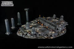 Cathedral Board Hill-01 (whitemetalgames.com) Tags: whitemetalgames terrain scenery custommade battlescape battlefield wargaming hills modular gaming rocky train railroad wmg white metal games painting painted paint commission commissions service services svc raleigh knightdale northcarolina north carolina nc hobby hobbyist hobbies mini miniature minis miniatures tabletop rpg roleplayinggame rng warmongers wargamer warmonger wargamers tabletopwargaming tabletoprpg cathedral hill