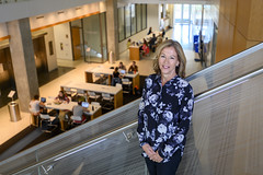 20190913dp_COL_CatherineHenson_029 (GeorgiaStateLaw) Tags: gsulawschool gsu catherine henson alumni