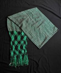 Mexico Rebozo Shawl Textiles Weavings (Teyacapan) Tags: rebozo shawl mexico weavings textiles ropa clothing