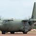 C-130 Hercules - RIAT 2019
