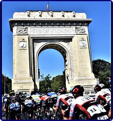 Tour of Romania, September 2019 (5) (Ioan BACIVAROV Photography) Tags: tourofromania littleloop cycling cyclist competition romania bucharest september 2019 sport sportman sportmen race ucieuropetour