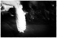 Berlin street (elisachris) Tags: berlin street strasenfotografie uferhallen wedding schwarzweis blackandwhite ricohgr