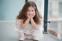 Salome (Gocha Nemsadze) Tags: portrait georgia child porträt littlegirl fujifilm salome rokinon85mmf18 gochanemsadze fujifilmxt20 samyang85mmf18